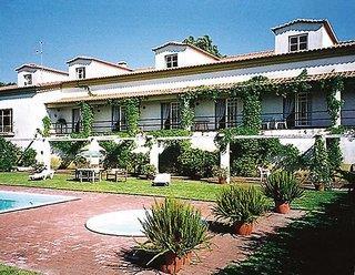 Quinta Da Torre bei Urlaub.de - Last Minute