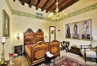 Palazzo Priuli & Casa Nicolo Priuli - Venetien