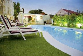 Beach Boys Boutique Resort - Gay Only - Gran Canaria