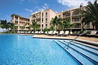 Key West Marriott Beachside - Florida Südspitze