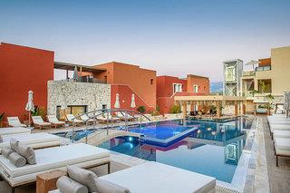 Esperides Villas - Kreta