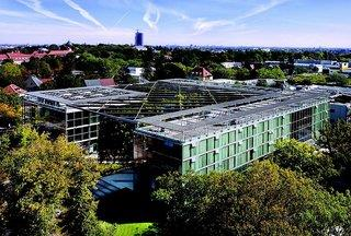 Seminaris Campus Hotel - Berlin