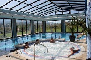 Convento La Magdalena - Andalusien Inland