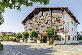 Antoniushof - Bayerischer Wald