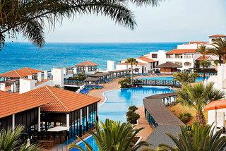TUI MAGIC LIFE Fuerteventura - Fuerteventura