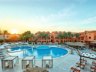 TUI SENSIMAR Makadi Hotel - Hurghada & Safaga