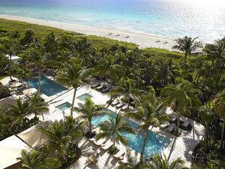 Grand Beach Hotel Miami Beach - Florida Ostküste
