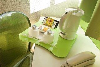 Campanile Paris Sud - Porte d' Italie - Paris & Umgebung