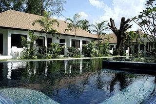 Nai Yang Beach Resort - Thailand: Insel Phuket