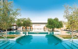 Aloft Abu Dhabi - Abu Dhabi