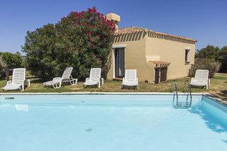 Sea Villas Country Village - Sardinien