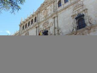El Bedel - Madrid & Umgebung