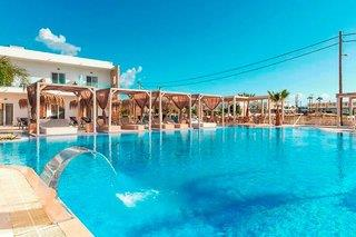 Sunshine Hotel & Apartments - Kos