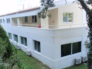 Orion Houses - Rhodos