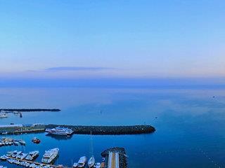 La Ripetta - Neapel & Umgebung