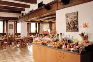 Weinhof - Mosel