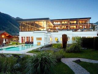 Alpin Life Resort Lürzerhof - Salzburg - Salzburger Land