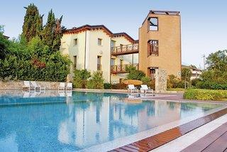 The Ziba & Spa - Gardasee