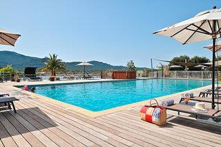Costa Salina - Korsika