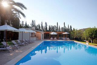 Rural Son Amoixa Vell - Mallorca