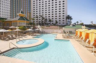 Tropicana Laughlin Hotel & Casino - Nevada