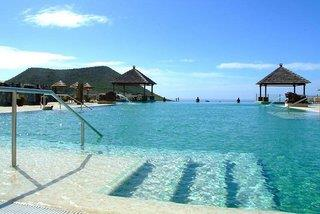 Regency Country Club Apartments & Suites - Teneriffa