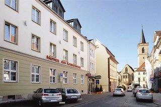 Hotel am Kaisersaal