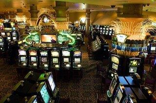 Wyndham Veneto Grand Hotel & Casino - Panama