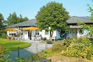 Camping Bleialf - Eifel & Westerwald