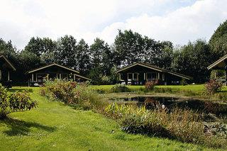 Bungalowpark Hoogersmilde