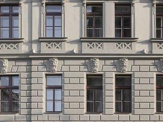 Moods Boutique Hotel - Tschechien