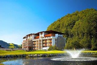 Golf & Spa Resort Grand Tirolia - Tirol - Innsbruck, Mittel- und Nordtirol