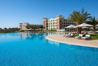 Baron Palace Resort - Hurghada & Safaga