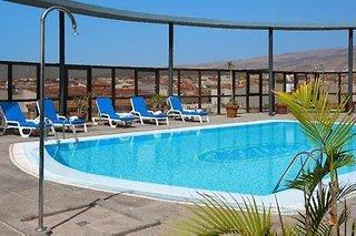 Elba Vecindario Aeropuerto Business & Convention Hotel - Gran Canaria