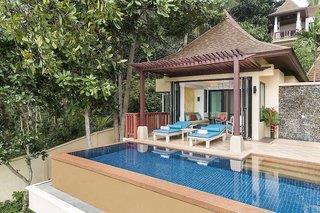 Crown Lanta Resort - Thailand: Inseln Andaman See (Koh Pee Pee, Koh Lanta)