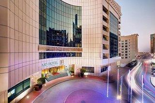 Cassells Al Barsha - Dubai