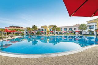 Cascade Wellness & Lifestyle Resort - Faro & Algarve