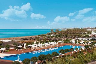 Maxx Royal Belek Golf Resort - Antalya & Belek