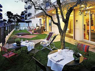 D-Place Aparthotel & Suite - Emilia Romagna