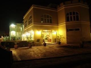 Villa Narmada - Mauritius