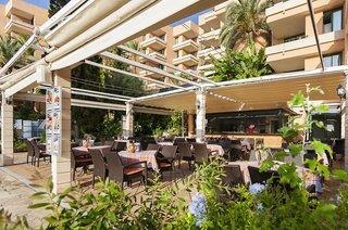 Globales Nova Apartments - Mallorca