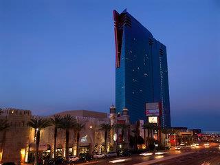 Elara, a Hilton Grand Vacations Hotel-Center Strip - Nevada
