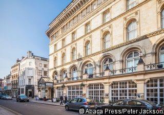 Mercure Bristol Grand Hotel - London & Südengland