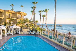 Pacific Terrace - Kalifornien