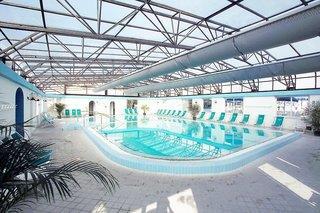 Royal Palm Terme - Ischia