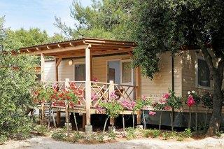 Solaris Beach Resort - Camping Resort Solaris - Kroatien: Norddalmatien