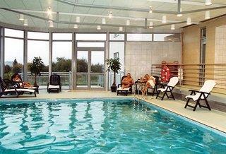 WM Hotel System - Polen