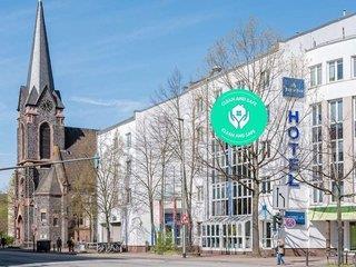 Nordic Frankfurt Offenbach - Hessen