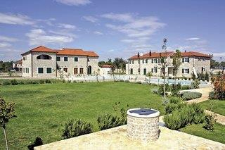 Pension Skelin - Kroatien: Norddalmatien