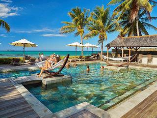 Cape Point Exclusive Seafront Suites - Mauritius